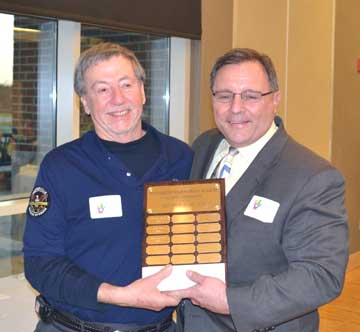 2014-4-10 Chief Morbitzer & Joe Racheter Vol of Year crop