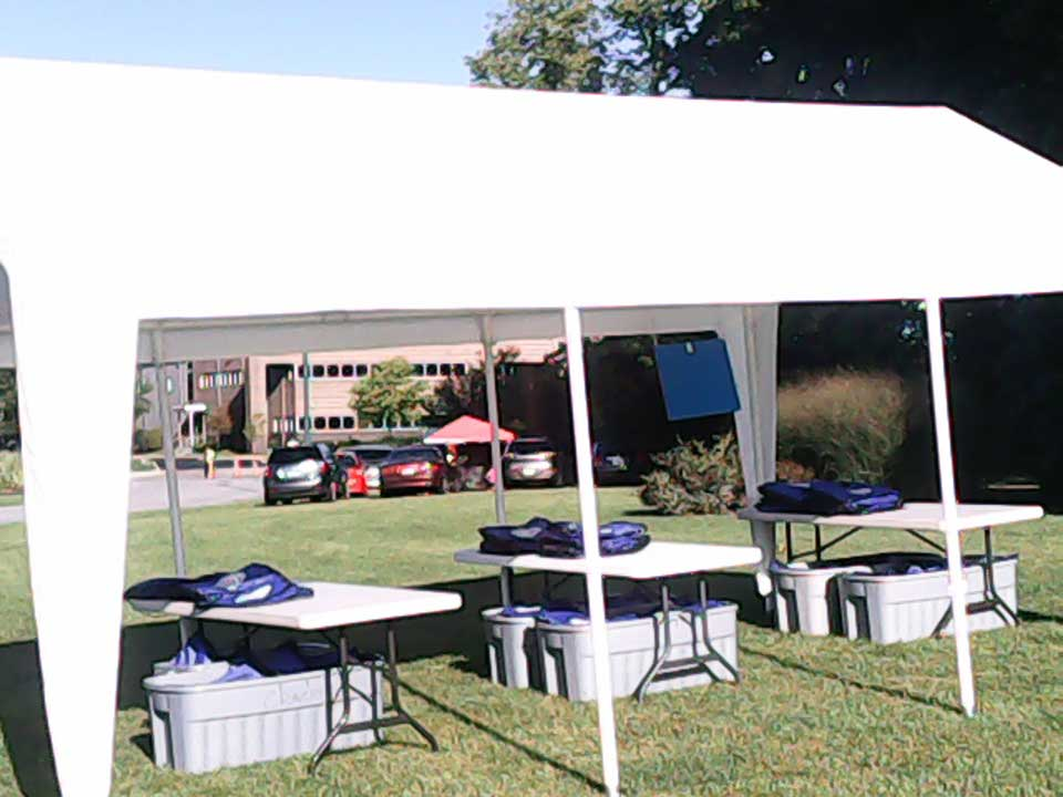 2015-09-13-C&K-Welcome-Area-set-up